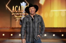 It's finally over: Garth Brooks refunds to begin today