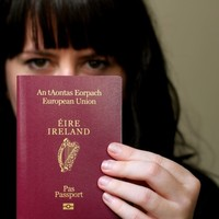 What can the new diaspora minister do for the Irish abroad?