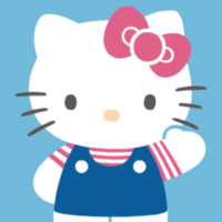 From handbags to sex toys: Hello Kitty turns 40 this week