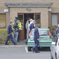 "Man ""visited priest"" before handing himself in over Coolock shooting"