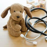 The government says children under six will have free GP care later this year