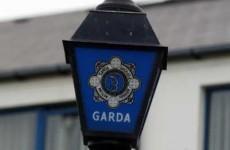Man's body found in Rathfarnham house