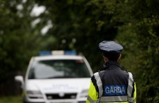 Gardaí, Microsoft and Hello Kitty: The week in numbers