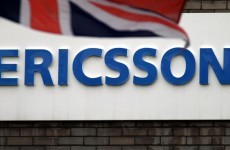 Ericsson leads new round of tech job creations