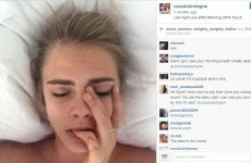 9 Instagram trends that need to disappear