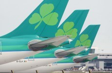 European Commission closes legal case against Irish air travel tax