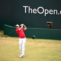 Wrong fairway on the first, eagle on the second as Sergio hunts Rory