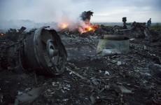 Irish-born woman among those killed in MH17 crash