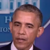 Obama: 'Evidence suggests MH17 shot down by missile that came from rebel territory'