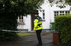 Woman due in court over death of man at Rathfarnham house