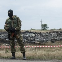 President Higgins has written to Dutch king to express sympathies after MH17