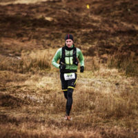 250 kilometres in under 24 hours, Ireland's toughest race is back