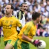 Donegal reverse 2013 result to claim Ulster football title