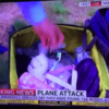 Sky News apologises after reporter rifled through luggage of MH17 passenger