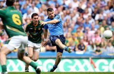 5 talking points from the weekend's GAA action