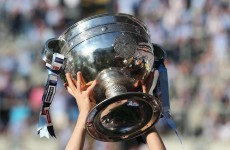 All-Ireland football qualifiers round 4B pairings confirmed