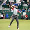 McIlroy up to world number two after Open win