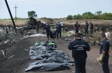 """Australia hits out at """"shambolic"""" MH17 response"""