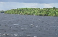 Woman dies after falling into the water in Lough Derg