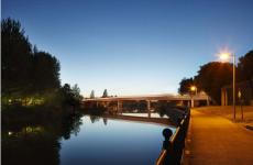 Council to hold debate on controversial Kilkenny bridge