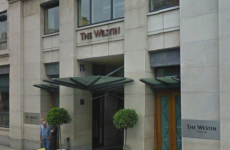 'Cable King' ties up €65 million deal for Dublin's Westin Hotel