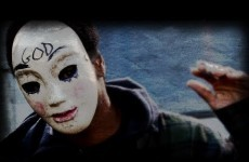 VIDEO: Your weekend movies... The Purge: Anarchy