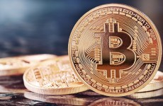 Dell is now the largest company to accept payments in Bitcoin