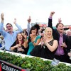 Your Galway Races Festival Survival Guide