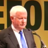 Frank Flannery: Fine Gael's local election campaign was one of the worst I ever saw