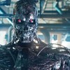 Is a Terminator-style robot apocalypse a possibility?