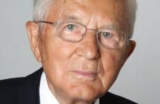 Karl Albrecht, reclusive founder of Aldi supermarket, has died aged 94