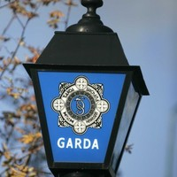 Deaths of two brothers 'the worst tragedy to ever hit' Sligo community