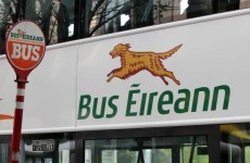 Bus Éireann faces criticism over new online payment system