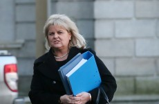 PAC grilling of Angela Kerins was fair, says PAC chairman