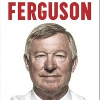 Look out, Moyesie: Alex Ferguson is updating his autobiography