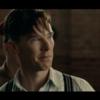 First look at Benedict Cumberbatch playing genius Alan Turing in new film
