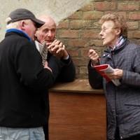 Mark Your Card: Saturday at Royal Ascot