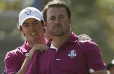 McIlroy can't dominate like Tiger because 'for every Rory there's an Adam Scott' - GMac