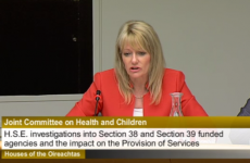 HSE chief explains why 67 employees do not have to comply with public pay policy