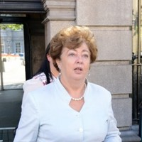 Left Alliance? Independent TDs deny that they're about to form a new political party