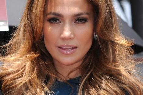 Jennifer Lopez won't be winning any Oscars anytime soon