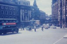 Ireland of 1964... seen through American eyes