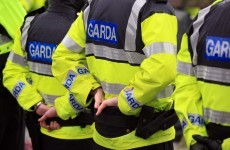 More than 1,100 public complaints filed against gardaí last year