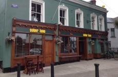 Dublin pub receives 2,700 job applications... through Snapchat