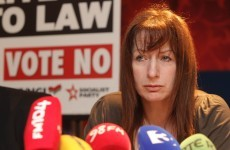 Aldi, gardaí, and Clare Daly: The week in numbers