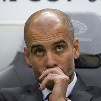 Copying Germany won't work for other countries - Pep Guardiola