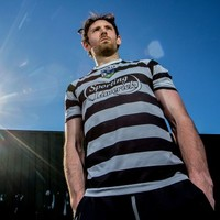 Limerick determined to show that glory days were no flash in the pan