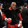 Revealed: Floyd Mayweather's kind gesture for former opponent
