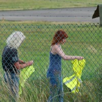 Poll: Do you support Mick Wallace and Clare Daly's actions at Shannon Airport?