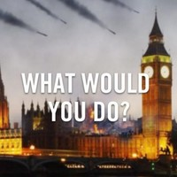 """""""Ich bin ein Palestinian"""" - UK MP faces storm for saying he would fire Gaza rockets"""